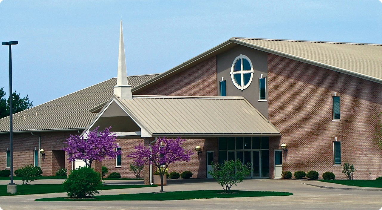 church NCF FRONT COLOR